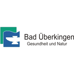 bad ueberkingen logo