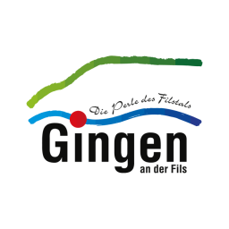 gingenfils